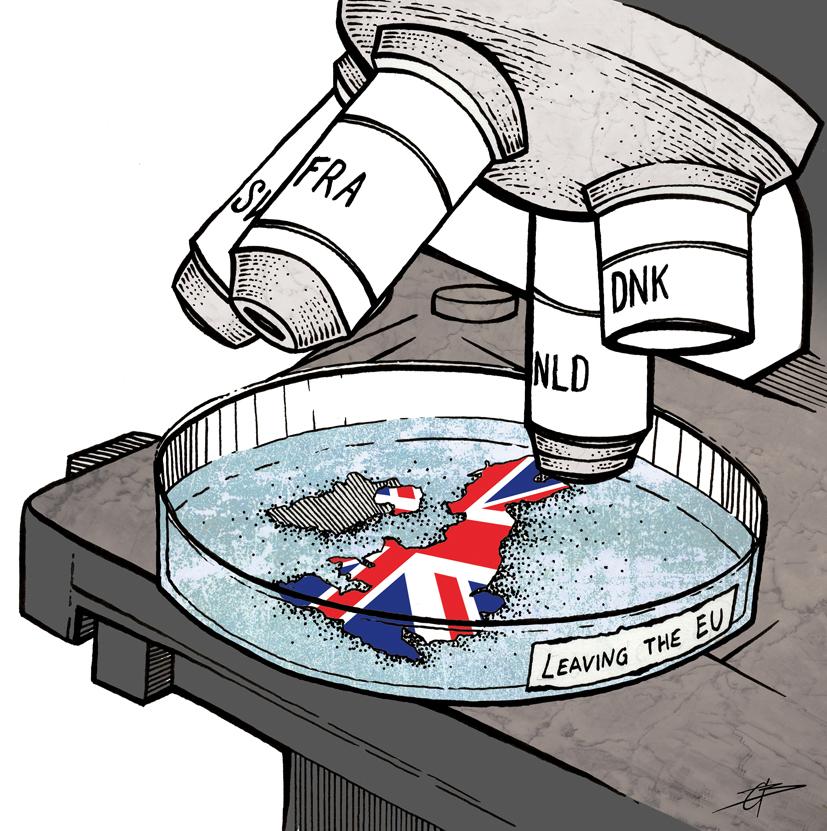 illustratie_brexit_web