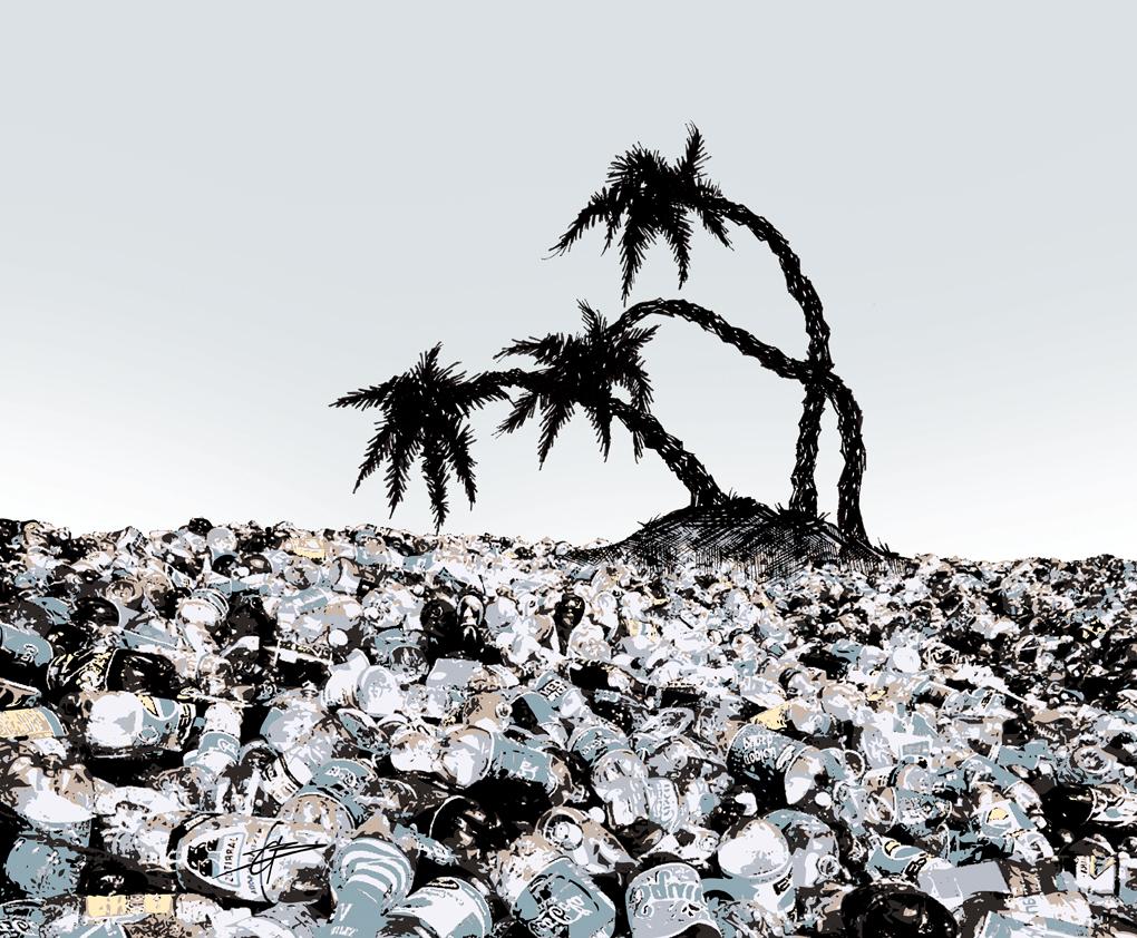 Plastic_Palm_web
