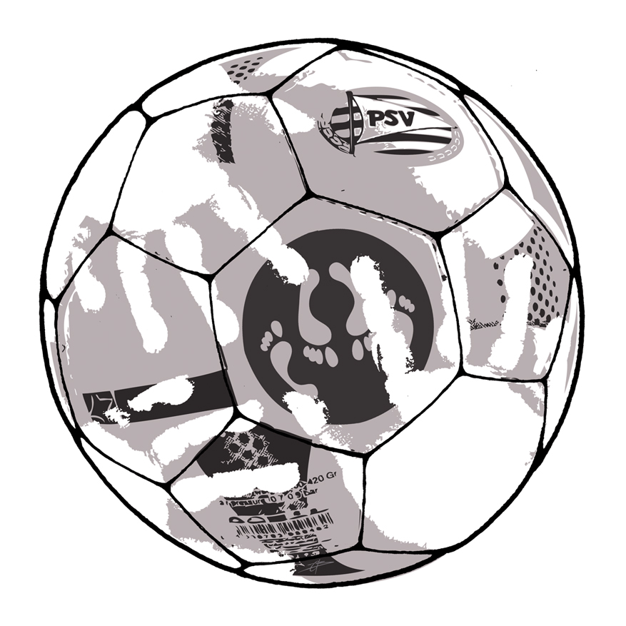 Illustratie_Voetbal_web