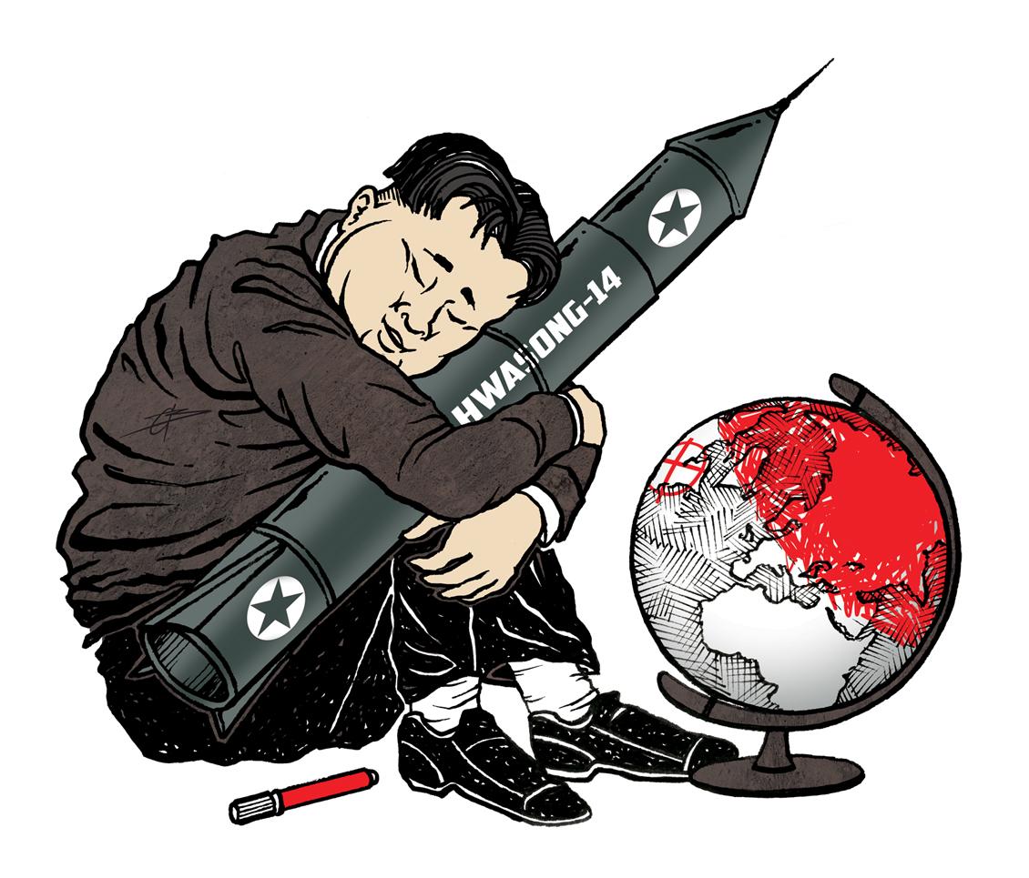Illustratie_Geslaagde_Raketproef_NoordKorea_web