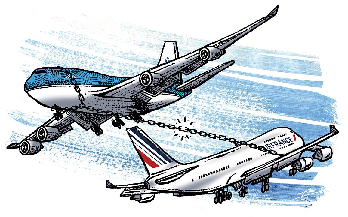 Illustratie_Spanning_KLMFrance_web