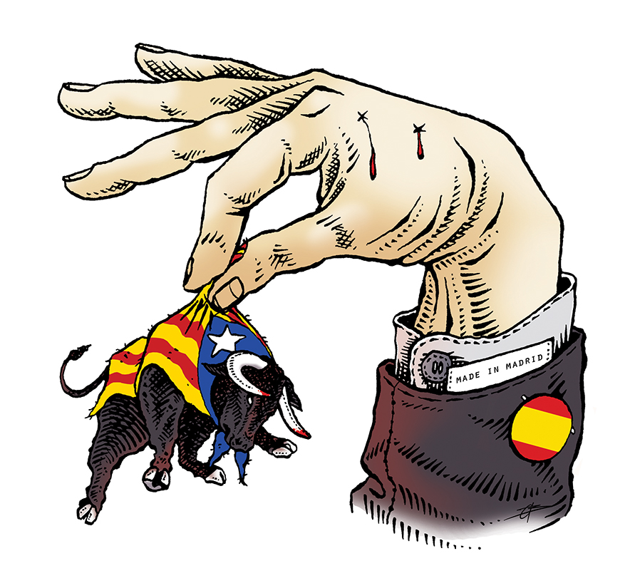 Illustratie_Catalonië_web