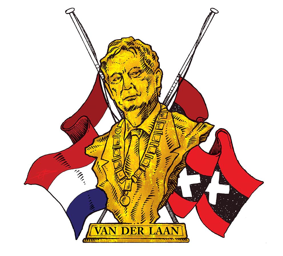 Illustratie_Van_Der_Laan_Web