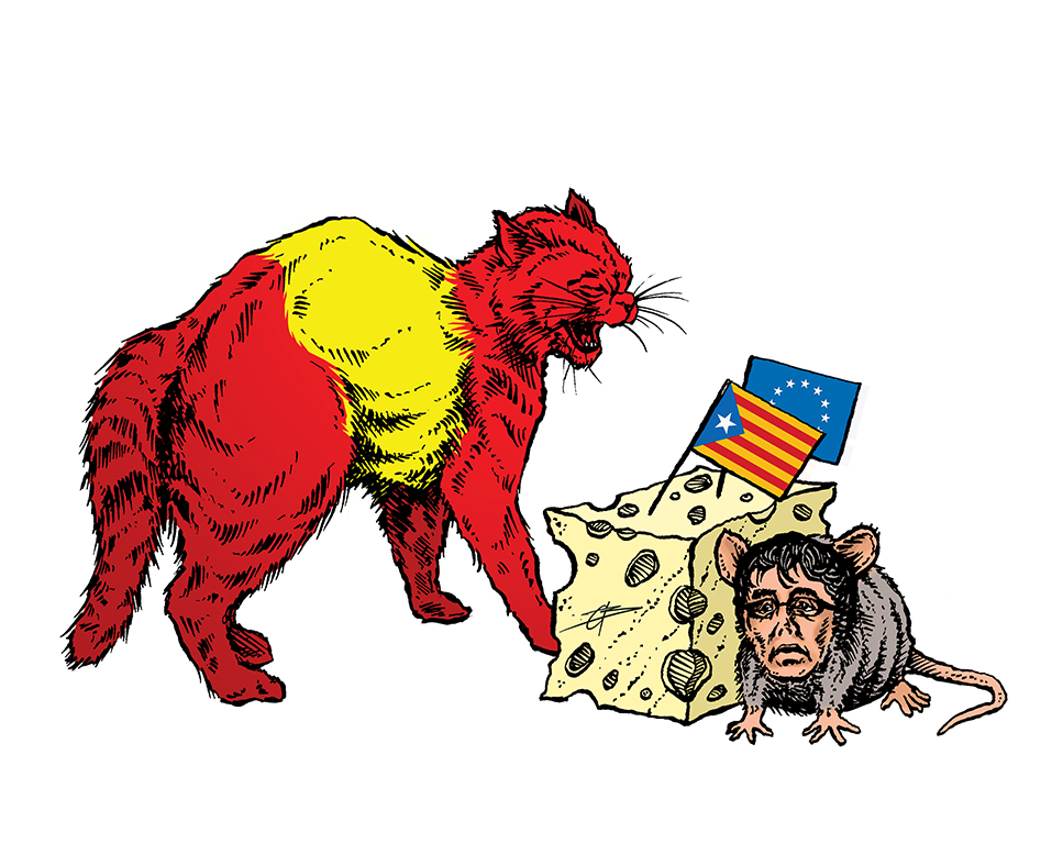 Illustratie_Kat_en_Muis_Catalonië_web