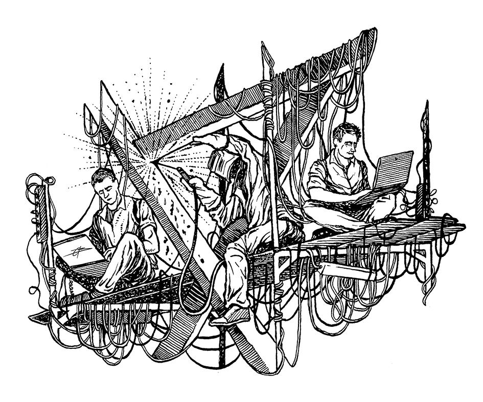 Illustratie_Corso_Ambacht_web