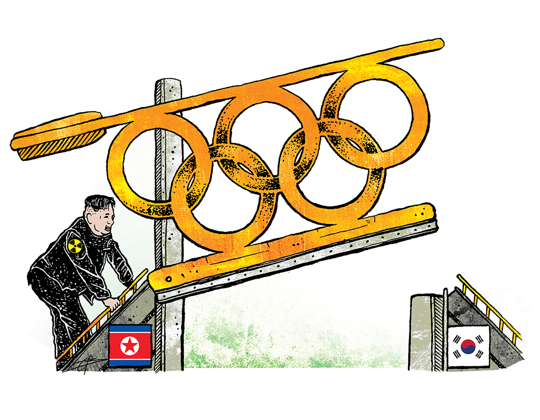 Olympisch_Korea_web