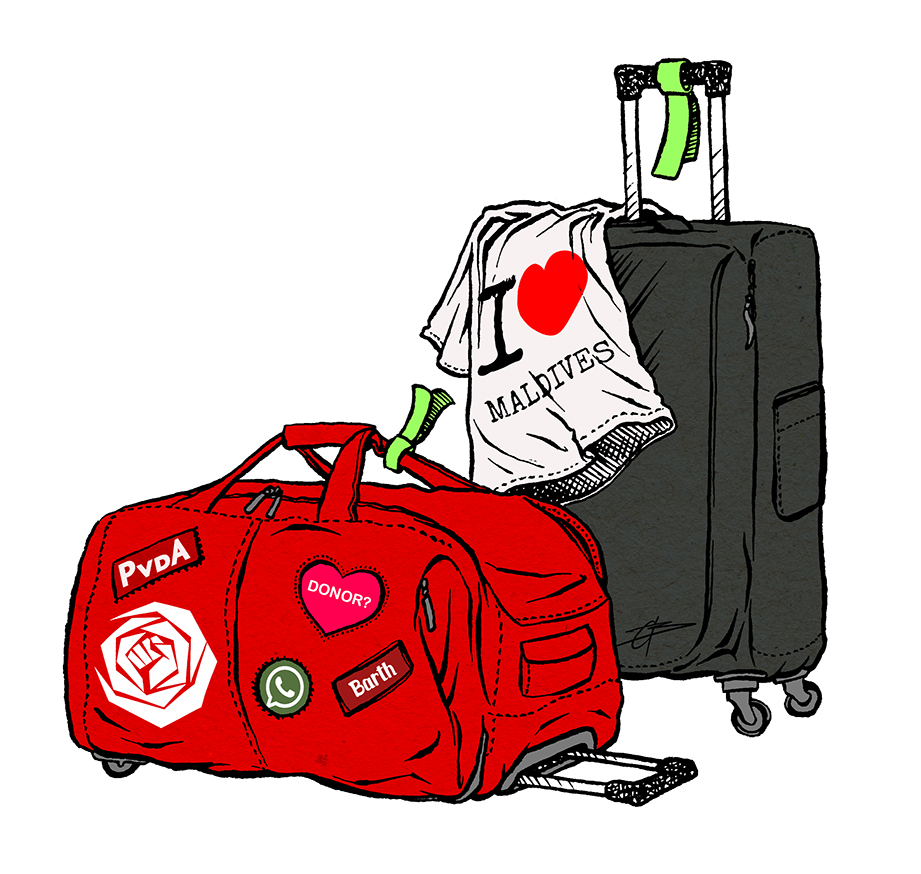Donor_Vakantie_web