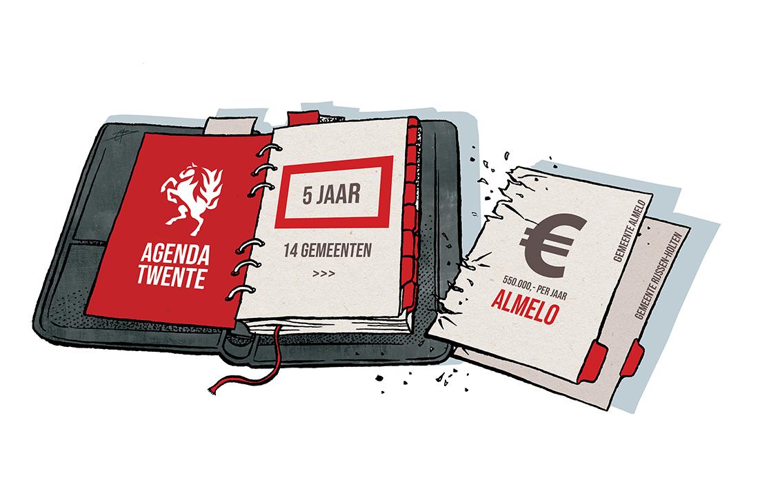 Illustratie_Agenda_Twente_web
