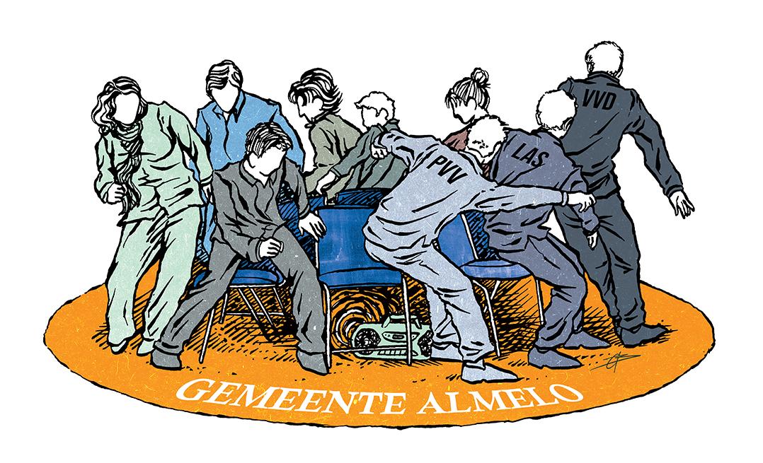Illustratie_Gemeenteraadsverkiezingen_Almelo_web