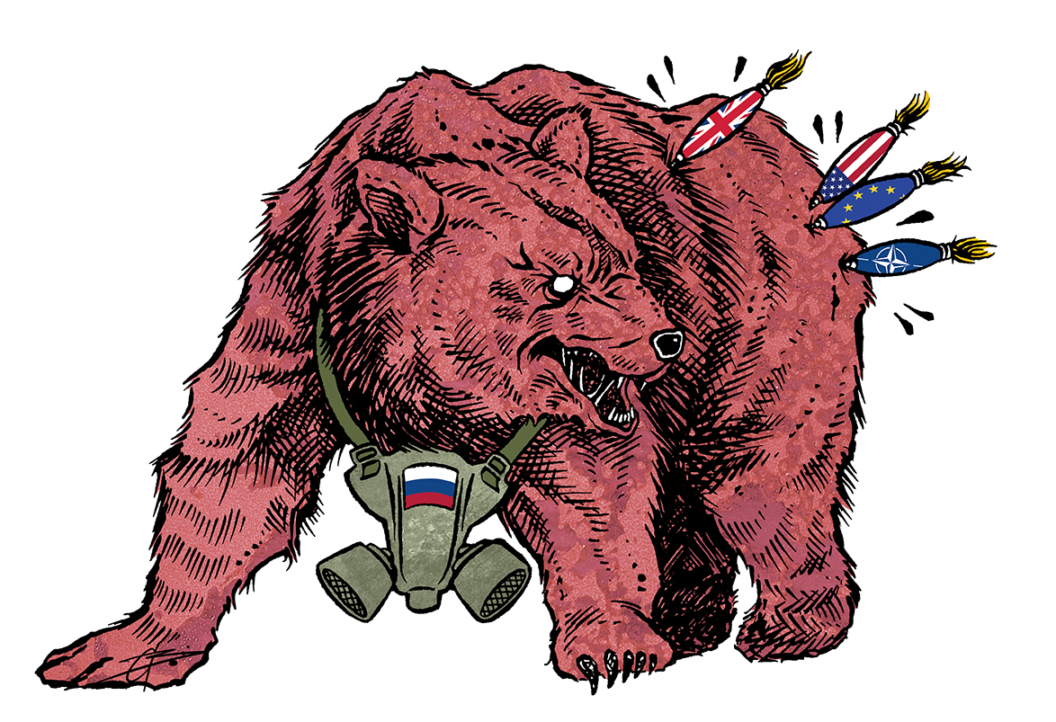 Rusland_Aanval_web