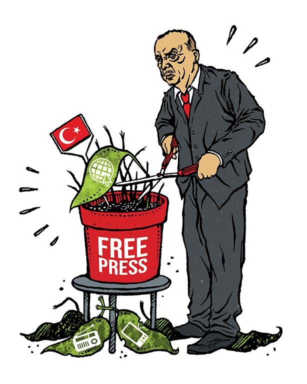 Turkse_Persvrijheid_web