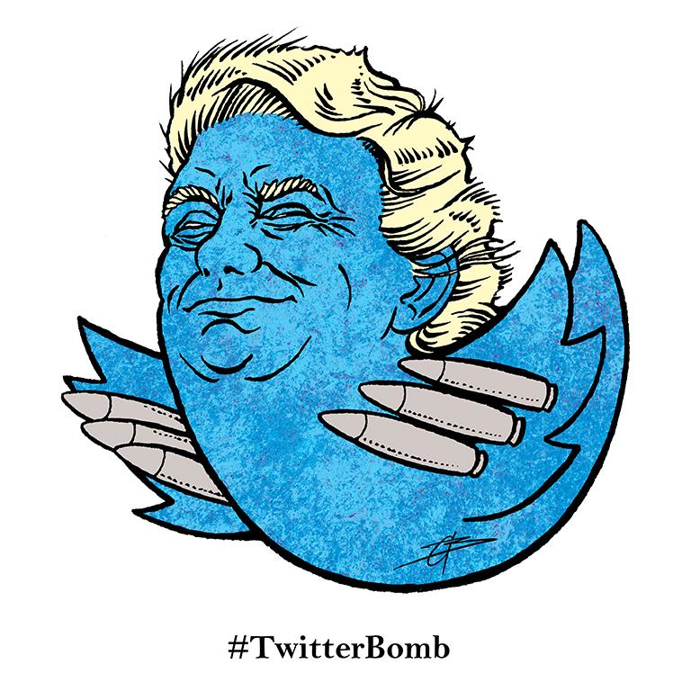 #TwitterBomb_web