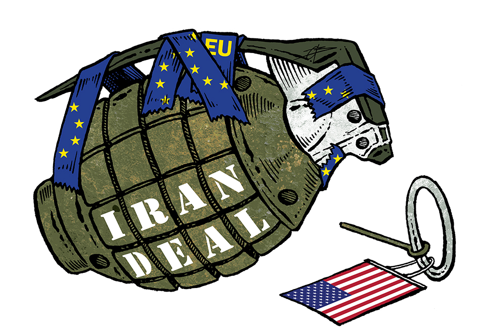 Iran_Deal_web