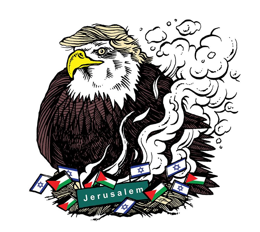 Trump_Jeruzalem_web