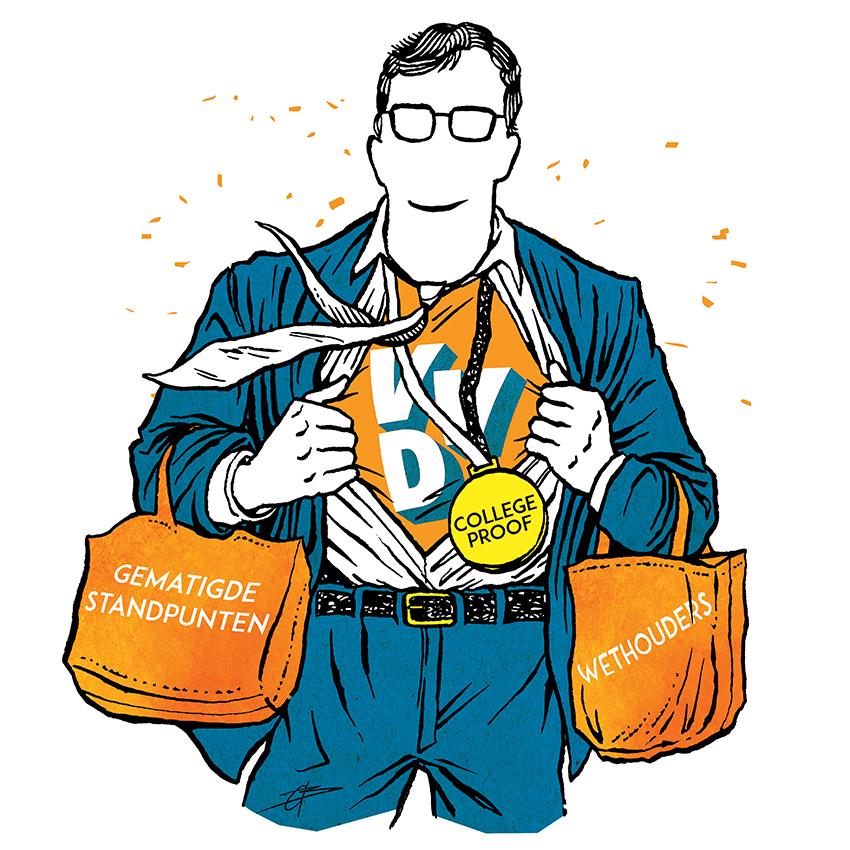 Illustratie_VVD_Onderhandelaar_web